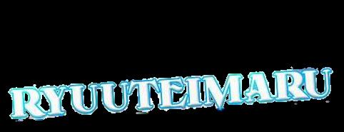 Ryuuteimaru