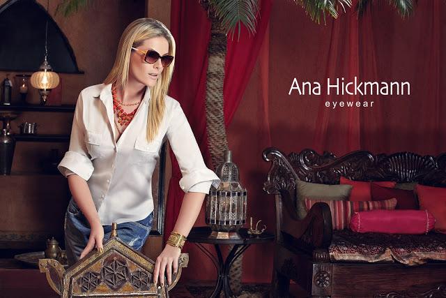 Ana Hickmann se encontrou com a imprensa na manhã desta quarta-feira, 28,  em São Paulo. O evento aconteceu no restaurante Dalva e Dito e apresentou a  nova ... 7c2a4f6211