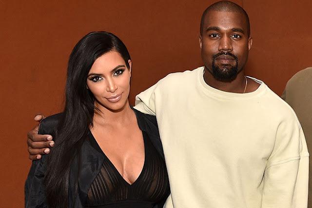 Kanye West dejará la política