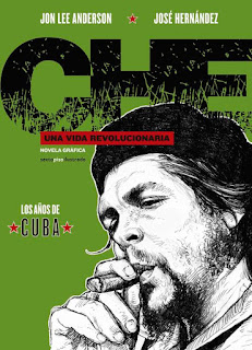 http://www.nuevavalquirias.com/che-una-vida-revolucionaria-los-anos-de-cuba-comprar-comic.html