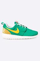 Adidasi Roshe One Retro • Nike Sportswear