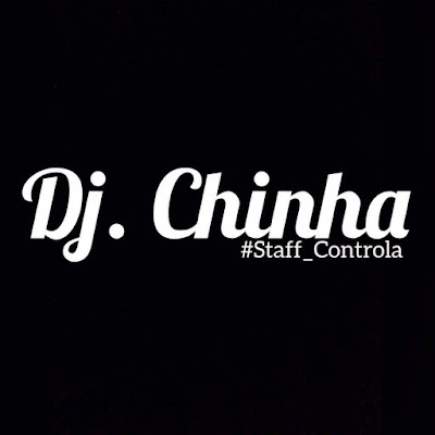 Dj Chinha - Angola em Festa Vol .7 Set [Download]