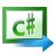 Hallar el Máximo Común Divisor (M.C.D) - Codigo Fuente en C#