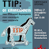 Παρουσίαση Της Πρώτης Ελληνικής Έρευνας :«TTIP: Οι Επιπτώσεις Στην Ελληνική Δημοκρατία, Στην Οικονομία, Στην Κοινωνία»
