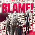 Blame! (2017) HD Mediafire Link