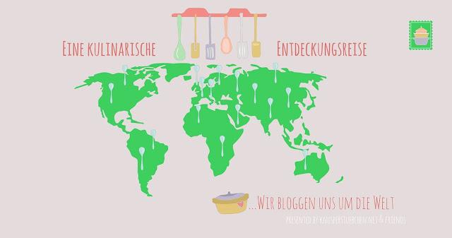 http://knusperstuebchen.net/kulinarische-entdeckungsreise-2016-wir-bloggen-uns-um-die-welt/