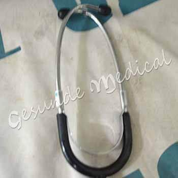 grosir stetoskop bayi