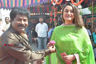 Agalya Tamil Movie Launch Stills  0078.jpg