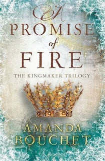 https://www.goodreads.com/book/show/31426116-a-promise-of-fire