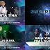 [Olhares sobre o Supernova 2019] Quem representará a Letónia no Festival Eurovisão 2019?