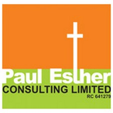 Graduate Trainee Teachers Recruitment at Paul Esther Consulting Limited