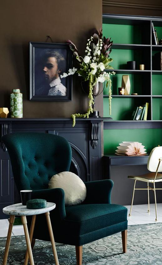 the best pigment colours together with designer pigment brands to role inwards your domicile 45+ Most Popular Color Combination To Use In Your Home