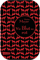 http://scherbenmond.blogspot.de/2016/03/rezension-wie-blut-so-rot-marissa-meyer.html