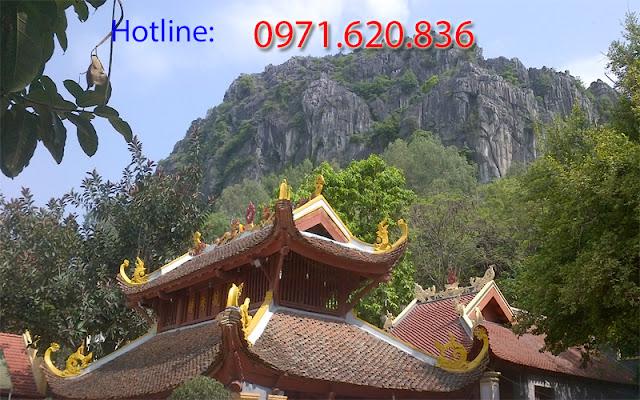 Lắp Đặt Internet FPT Huyện Thủy Nguyên