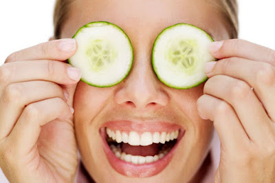 remedios caseros para los ojos inflamados