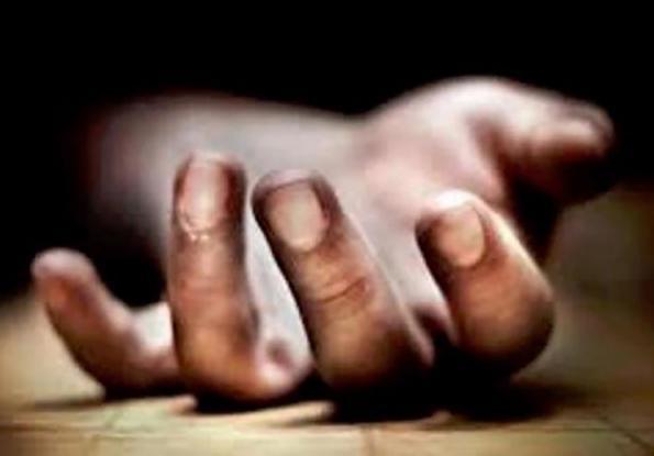 Ρόδος: 29χρονη αυτοκτόνησε με το υπηρεσιακό πιστόλι του συντρόφου της