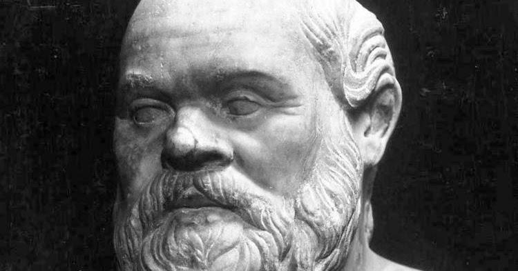 So Sei Que Nada Sei Frase De Socrates: El Rincón De La Sagrada: Los Tres Filtros De Sócrates