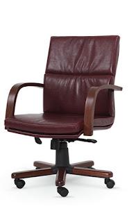 ofis koltuk,ofis koltuğu,büro koltuğu,çalışma koltuğu,toplantı koltuğu,ahşap çalışma koltuğu