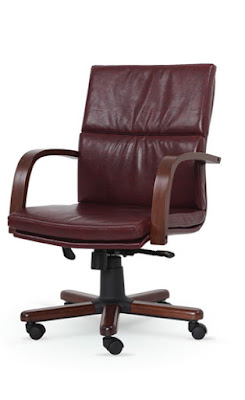 ofis koltuk,ofis koltuğu,büro koltuğu,çalışma koltuğu,toplantı koltuğu,ahşap çalışma koltuğu,ofis sandalyesi,