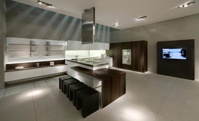 cocina kitchen ernestomeda1