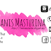 3 days Giveaway by Hanis Masturina - TAMAT