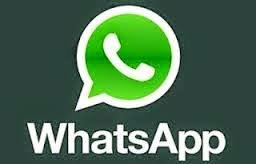 Mengaktifkan whatsapp kadaluarsa tanpa update