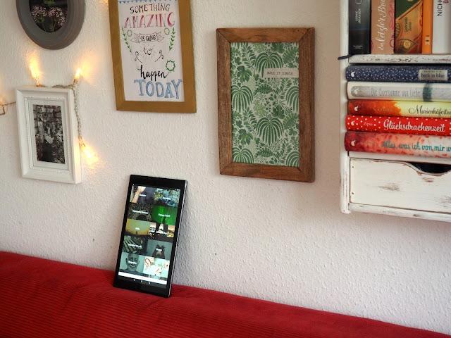 bookbeat-im-test-hörbuchflatrate
