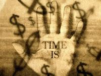 Время самое важное