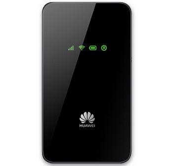 MODEM WIFI HUAWEI E5338 3G