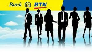 Lowongan Kerja Terbaru Bank BTN Sebagai Staf Customer Service Untuk D3-S1 Semua Jurusan
