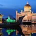 Tawaran Brunei Government Scholarships Untuk Pelajar Asing Belajar Di Brunei