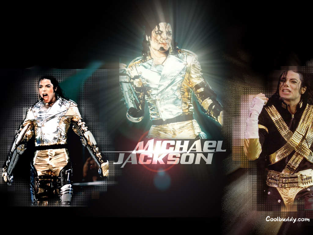 Live Wallpaper Hd 3d For Pc Zoom Dise 209 O Y Fotografia Michael Jackson Fondos De