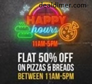 dominos-50-off-banner