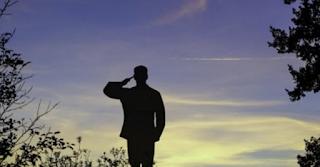 Στο πένθος ο Στρατός Ξηράς: Ακόμη ένας θάνατος στελέχους του