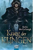 https://www.luebbe.de/bastei-luebbe/buecher/fantasy-buecher/krieg-der-klingen/id_3341723