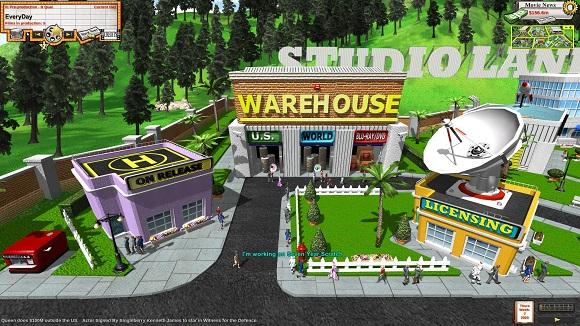 movie-studio-boss-the-sequel-pc-screenshot-www.ovagames.com-4
