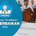 Info Jadwal dan Pendaftaran UN Untuk Perbaikan Tahun 2018