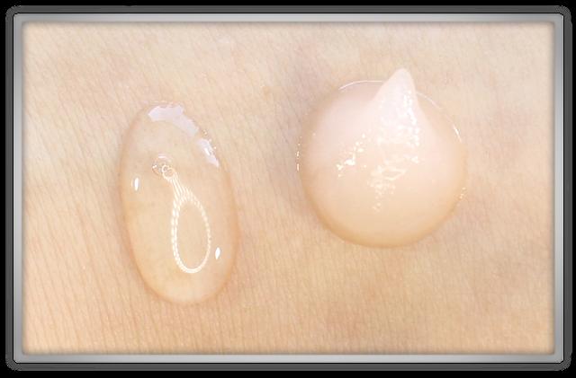 The Saem Grapefruit Summer Haul Review Fresh Pink Body Set soal sorbet shower gel moisture beauty blogger blog