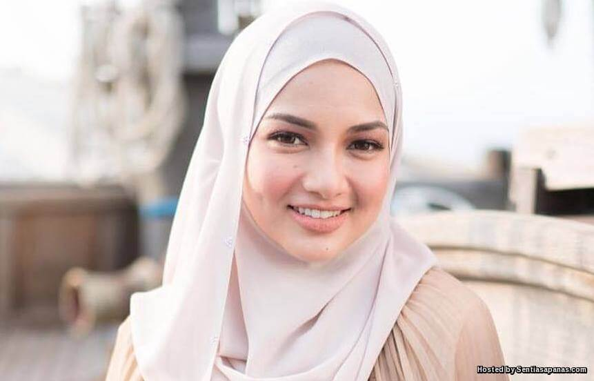 Neelofa The Muraka