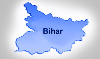 administrative-chqange-in-bihar