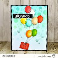 https://kartenwind.blogspot.de/2017/08/kolorierte-luftballonparade-la-oben.html