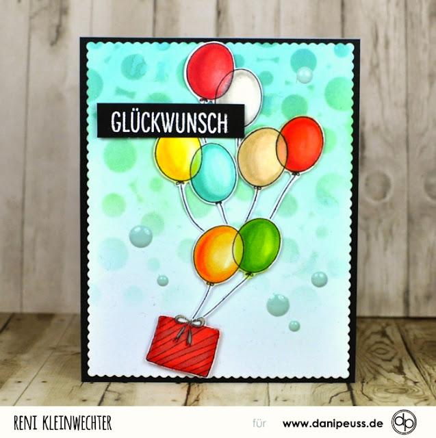 https://kartenwind.blogspot.com/2017/08/kolorierte-luftballonparade-la-oben.html