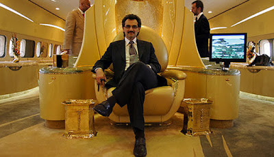 Alwaleed bin Talal