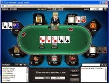 Freebet Terbaru - 818Poker - Deposit 50k freebet 20k