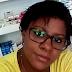Morte por raiva humana é confirmada no Recife