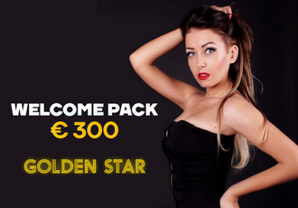 GoldenStar Offer