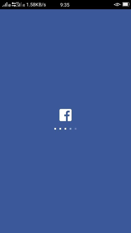 Facebook Lite App Download Android Version Apk Demomasterji