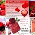 Ya Viene El Día De San Valentin Y Es El Momento Para Compartir Con La Persona Que Amamos Y Decir Te Amo - Lindas Y Hermosas Tarjetas Para Compartir