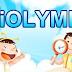 Violympic |Violympic Toan Tieng Anh
