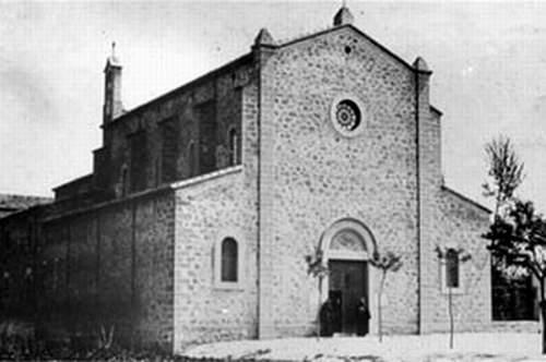 iglesia-convento-capuchinos-manresa-barcelona